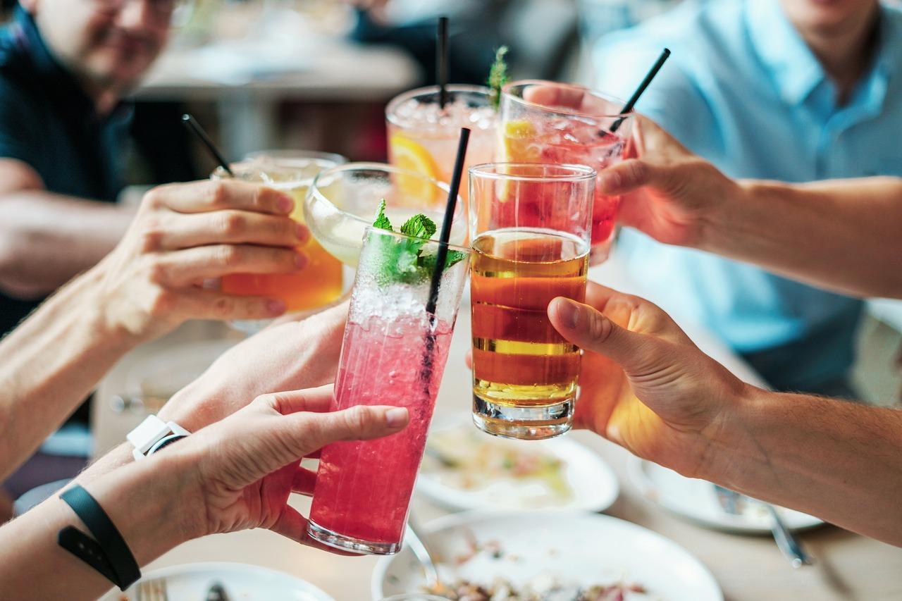 alkohol z pohledu ajurvédy